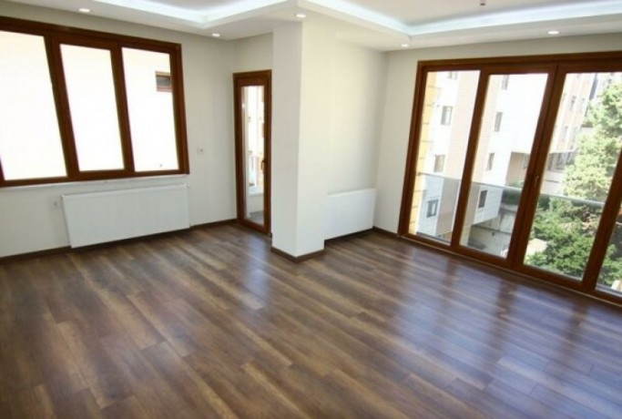 32-with-large-square-meters-near-korupark-in-idealtepe-big-1
