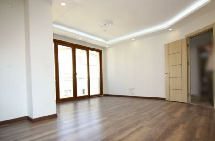 32-with-large-square-meters-near-korupark-in-idealtepe-big-6