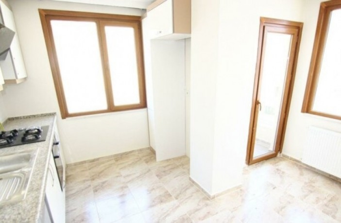 32-with-large-square-meters-near-korupark-in-idealtepe-big-4