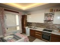 260m2-52-super-luxury-residential-duplex-in-caddebostan-omerpasa-small-8