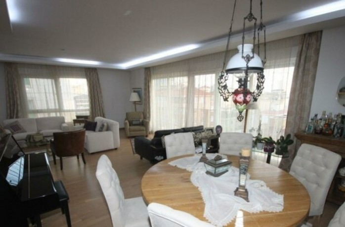 260m2-52-super-luxury-residential-duplex-in-caddebostan-omerpasa-big-4