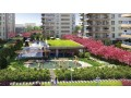 cantral-bakirkoy-apartments-istanbul-50-down-payment-24-months-installment-small-3