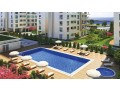 cantral-bakirkoy-apartments-istanbul-50-down-payment-24-months-installment-small-2