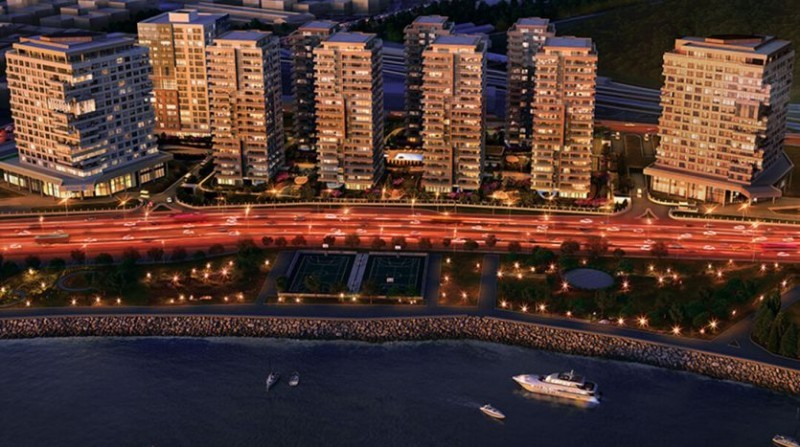 cantral-bakirkoy-apartments-istanbul-50-down-payment-24-months-installment-big-1