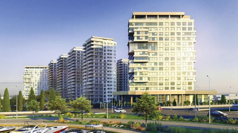 cantral-bakirkoy-apartments-istanbul-50-down-payment-24-months-installment-big-0