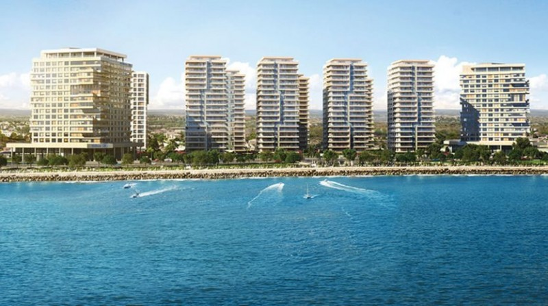 cantral-bakirkoy-apartments-istanbul-50-down-payment-24-months-installment-big-4