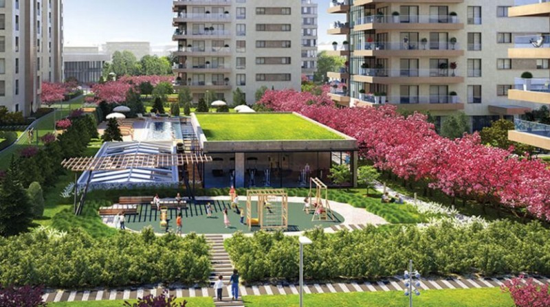 cantral-bakirkoy-apartments-istanbul-50-down-payment-24-months-installment-big-3