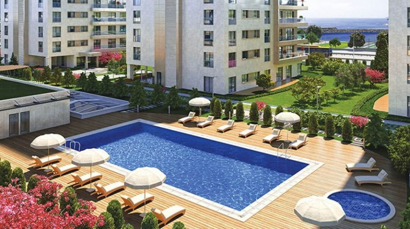 cantral-bakirkoy-apartments-istanbul-50-down-payment-24-months-installment-big-2