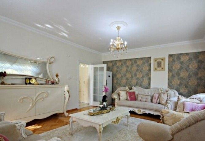 istanbul-bahcelievler-apartment-in-great-location-3-1-super-price-big-5