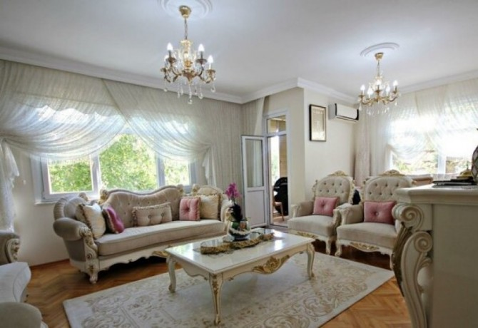 istanbul-bahcelievler-apartment-in-great-location-3-1-super-price-big-4
