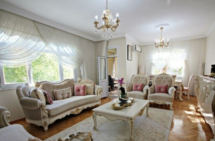 istanbul-bahcelievler-apartment-in-great-location-3-1-super-price-big-3