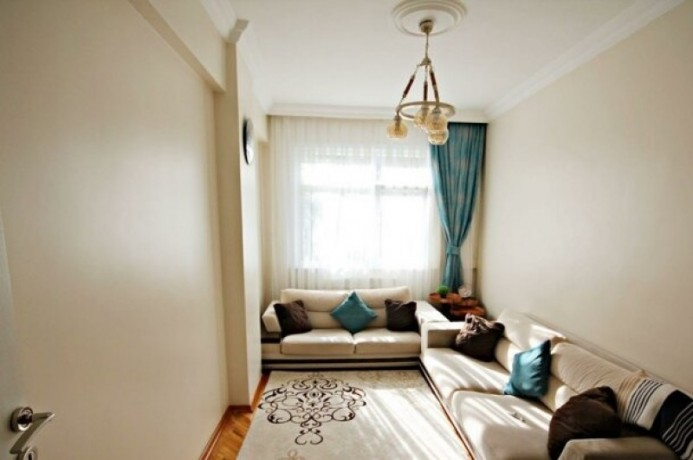 istanbul-bahcelievler-apartment-in-great-location-3-1-super-price-big-0