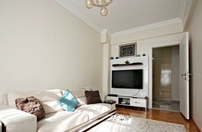 istanbul-bahcelievler-apartment-in-great-location-3-1-super-price-big-1