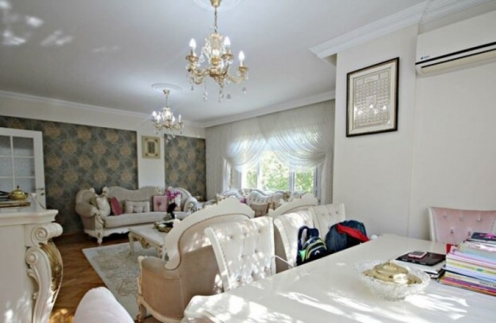 istanbul-bahcelievler-apartment-in-great-location-3-1-super-price-big-2