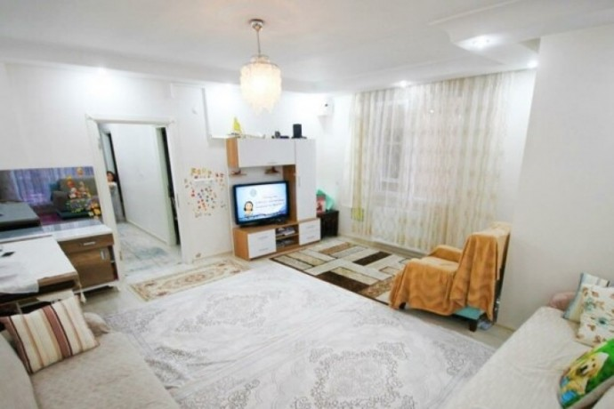 3-bedrooms-120m2-in-new-building-on-plateau-do-not-miss-the-opportunity-big-2