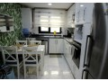 istanbul-bahcelievler-life-plaza-back-5-year-building-2-bedroom-apartment-to-buy-small-2
