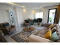 istanbul-bahcelievler-life-plaza-back-5-year-building-2-bedroom-apartment-to-buy-small-1