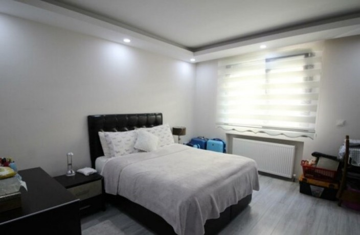 istanbul-bahcelievler-life-plaza-back-5-year-building-2-bedroom-apartment-to-buy-big-3