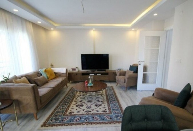 istanbul-bahcelievler-life-plaza-back-5-year-building-2-bedroom-apartment-to-buy-big-6