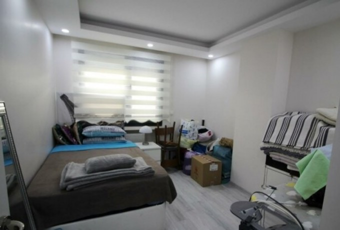 istanbul-bahcelievler-life-plaza-back-5-year-building-2-bedroom-apartment-to-buy-big-7