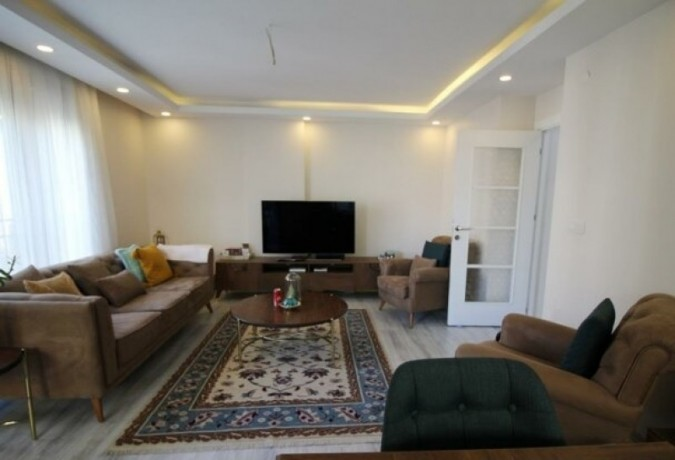 istanbul-bahcelievler-life-plaza-back-5-year-building-2-bedroom-apartment-to-buy-big-5