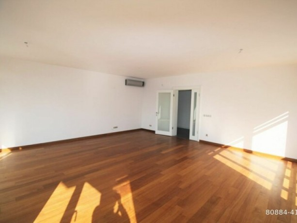 single-authorized-5-1-roof-duplex-in-etiler-bogazici-badur-houses-big-1