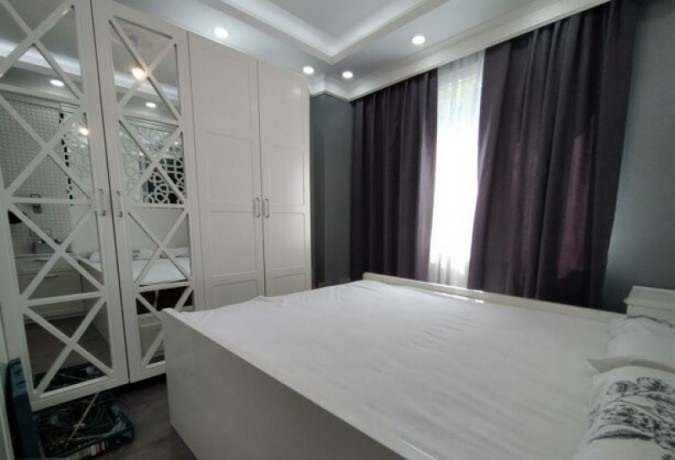 21-88-m2-apartment-opportunity-for-sale-lux-on-caglayan-mah-street-big-0
