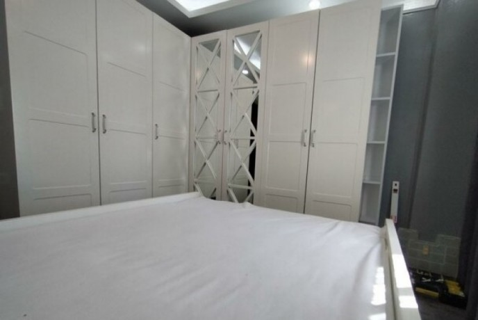 21-88-m2-apartment-opportunity-for-sale-lux-on-caglayan-mah-street-big-2