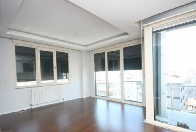 istanbul-kadikoy-caddebostan-2-bedroom-luxury-in-a-secure-site-near-the-cultural-big-3