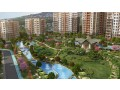 now-marina-guzelce-houses-istanbul-30-down-36-months-installment-small-9