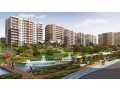 now-marina-guzelce-houses-istanbul-30-down-36-months-installment-small-1