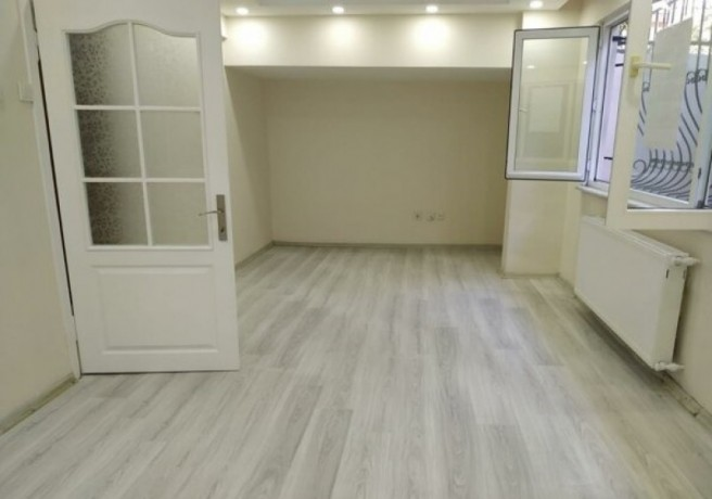 istanbul-bahcelievler-siyavushpasa-3-bedroom-if-you-want-to-have-a-house-with-a-garden-big-3