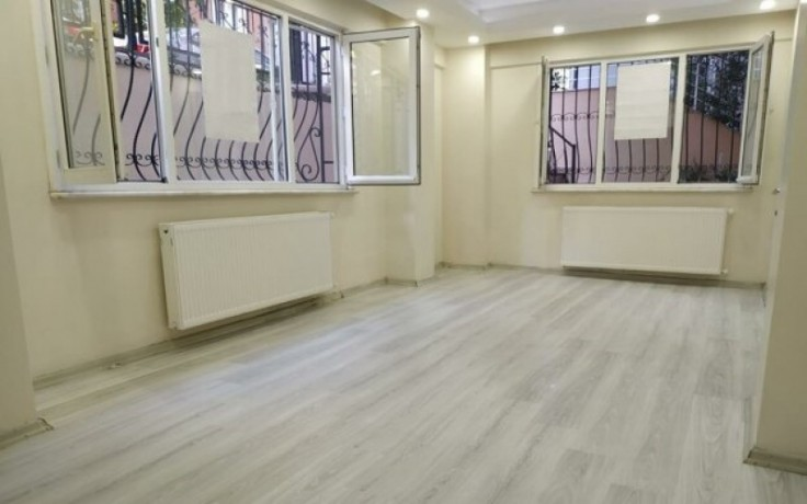 istanbul-bahcelievler-siyavushpasa-3-bedroom-if-you-want-to-have-a-house-with-a-garden-big-1