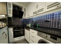istanbul-kagithane-selale-2-bedroom-apartment-opportunity-lux-on-caglayan-mah-street-small-7