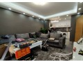 istanbul-kagithane-selale-2-bedroom-apartment-opportunity-lux-on-caglayan-mah-street-small-5