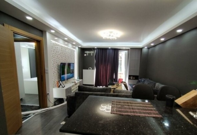istanbul-kagithane-selale-2-bedroom-apartment-opportunity-lux-on-caglayan-mah-street-big-6