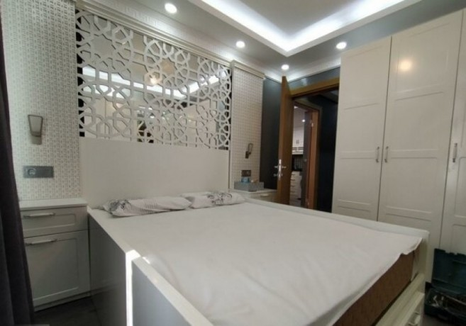 istanbul-kagithane-selale-2-bedroom-apartment-opportunity-lux-on-caglayan-mah-street-big-3