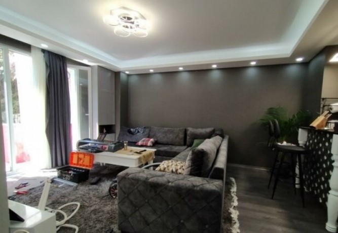 istanbul-kagithane-selale-2-bedroom-apartment-opportunity-lux-on-caglayan-mah-street-big-0