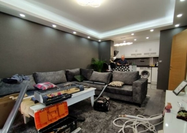 istanbul-kagithane-selale-2-bedroom-apartment-opportunity-lux-on-caglayan-mah-street-big-5