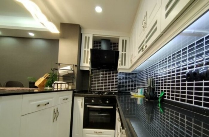 istanbul-kagithane-selale-2-bedroom-apartment-opportunity-lux-on-caglayan-mah-street-big-4