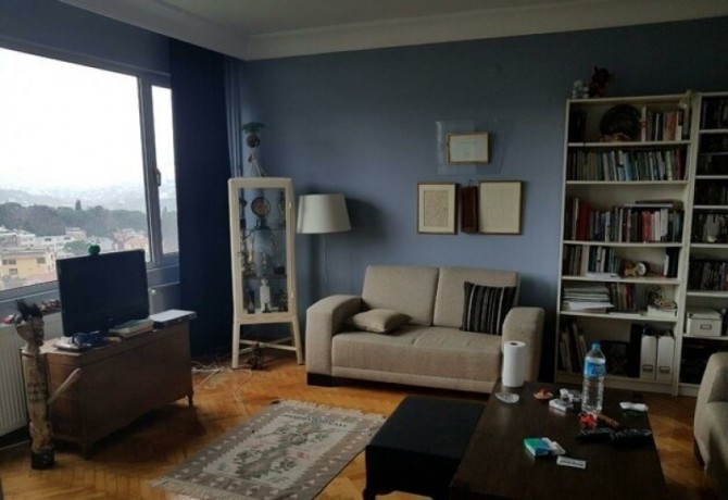 istanbul-besiktas-ortakoy-marmara-site-3-1-apartment-with-views-of-the-bosphorus-big-0