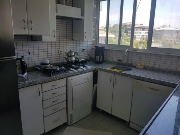 istanbul-besiktas-ortakoy-marmara-site-3-1-apartment-with-views-of-the-bosphorus-big-3