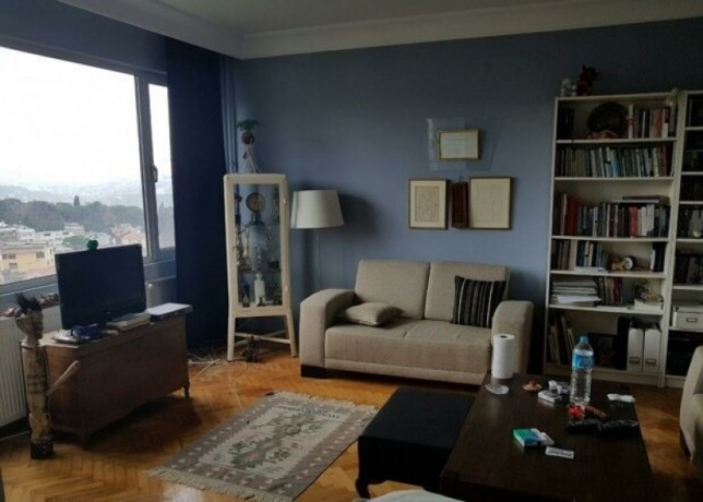 istanbul-besiktas-ortakoy-marmara-site-3-1-apartment-with-views-of-the-bosphorus-big-4