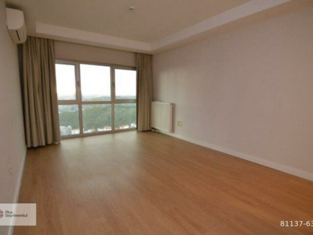 istanbul-sariyer-ayazaga-31-large-type-forest-view-apartment-for-sale-big-2