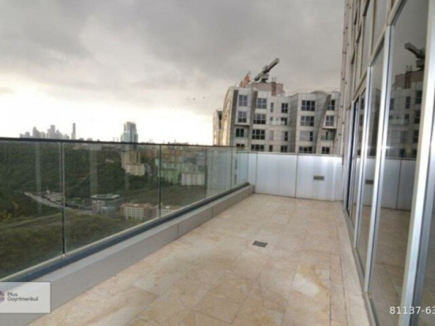 istanbul-sariyer-ayazaga-31-large-type-forest-view-apartment-for-sale-big-1