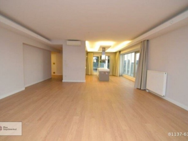 istanbul-sariyer-ayazaga-31-large-type-forest-view-apartment-for-sale-big-8