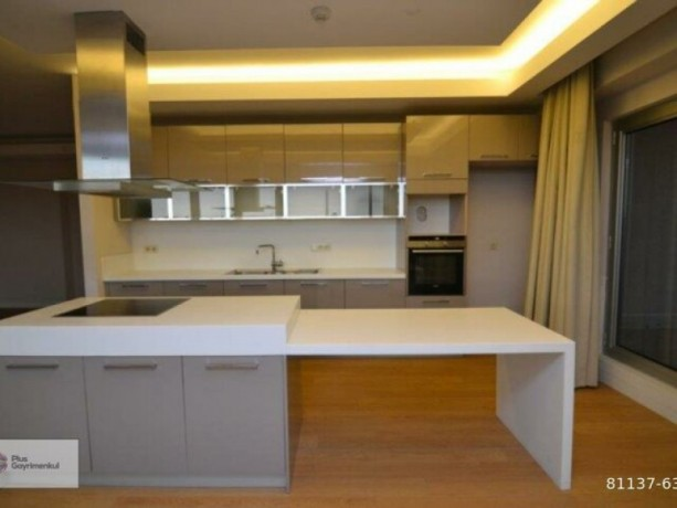 istanbul-sariyer-ayazaga-31-large-type-forest-view-apartment-for-sale-big-5