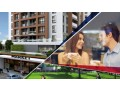 istanbul-esse-residence-50-down-payment-18-months-equal-payment-plan-small-12