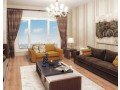 istanbul-esse-residence-50-down-payment-18-months-equal-payment-plan-small-4