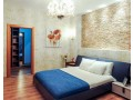 istanbul-esse-residence-50-down-payment-18-months-equal-payment-plan-small-2
